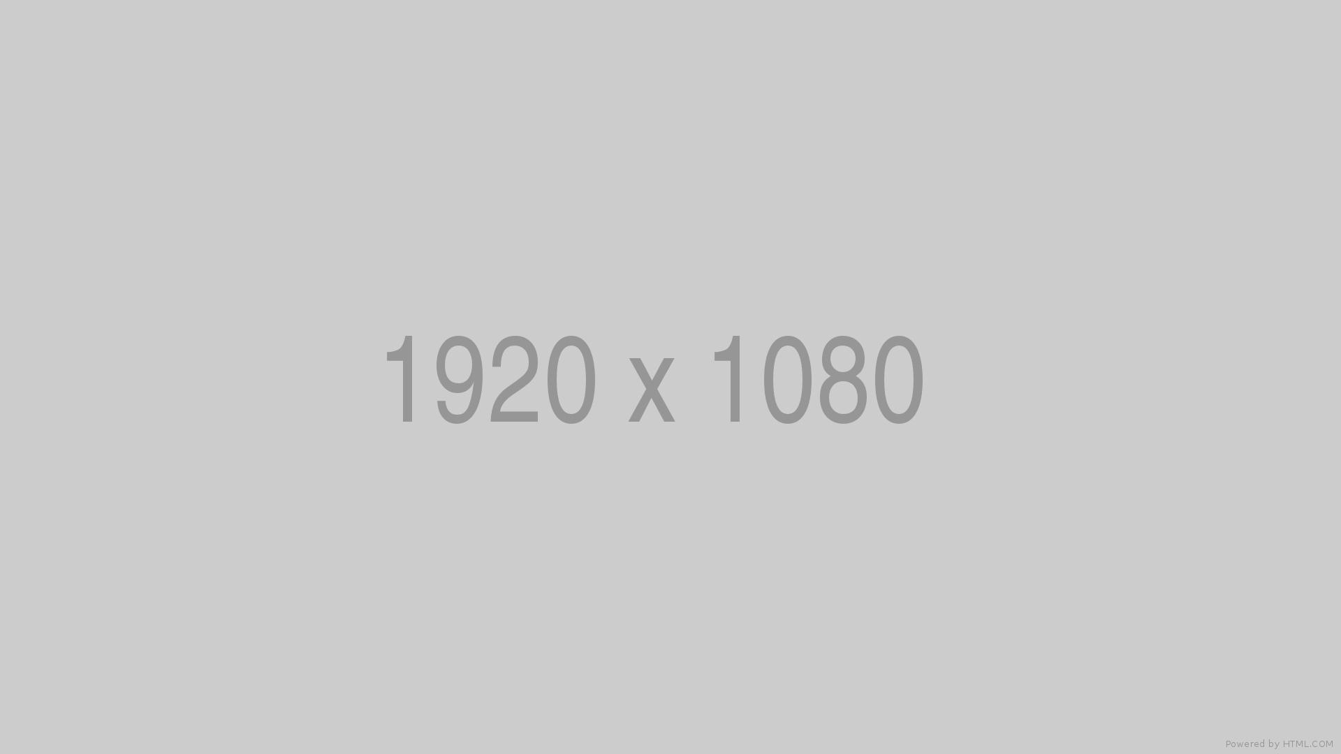 Placeholder 1920 par 1080