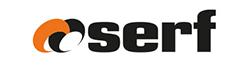 Logo Serf