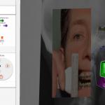 Un planificateur complet de la chirurgie maxillo-faciale 2D/3D